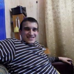 Привет, я парень, азиат с Таджикистана и очень хочу секса с девушкой в Туле