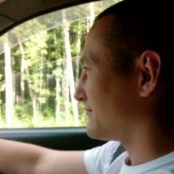 Молодой и красивый парень ищет замужнюю девушку в Туле